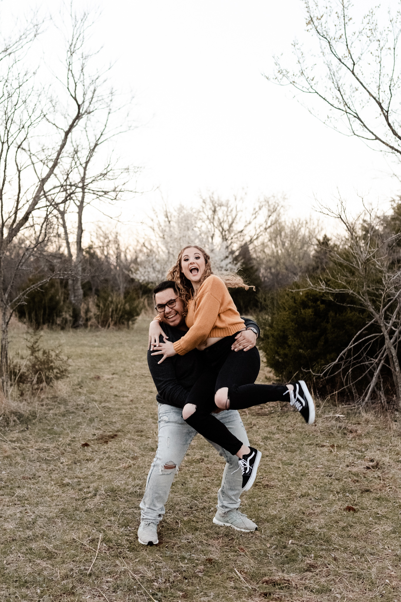 Galindo Engagements-Oklahoma Wedding Photographer-34.jpg