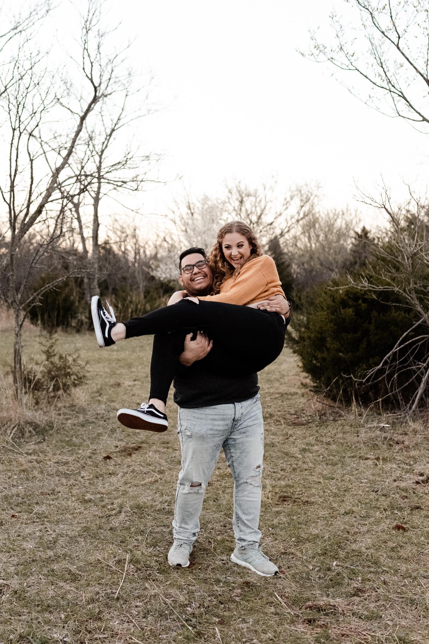 Galindo Engagements-Oklahoma Wedding Photographer-35.jpg