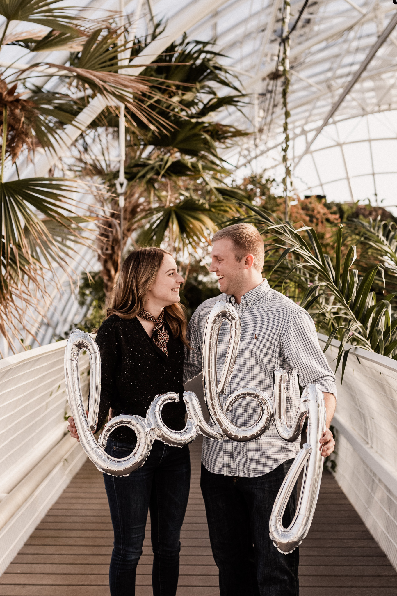 Reagan + Jordan | Tropical Baby Annoucement | Oklahoma Lifestyle Photographer-14.jpg