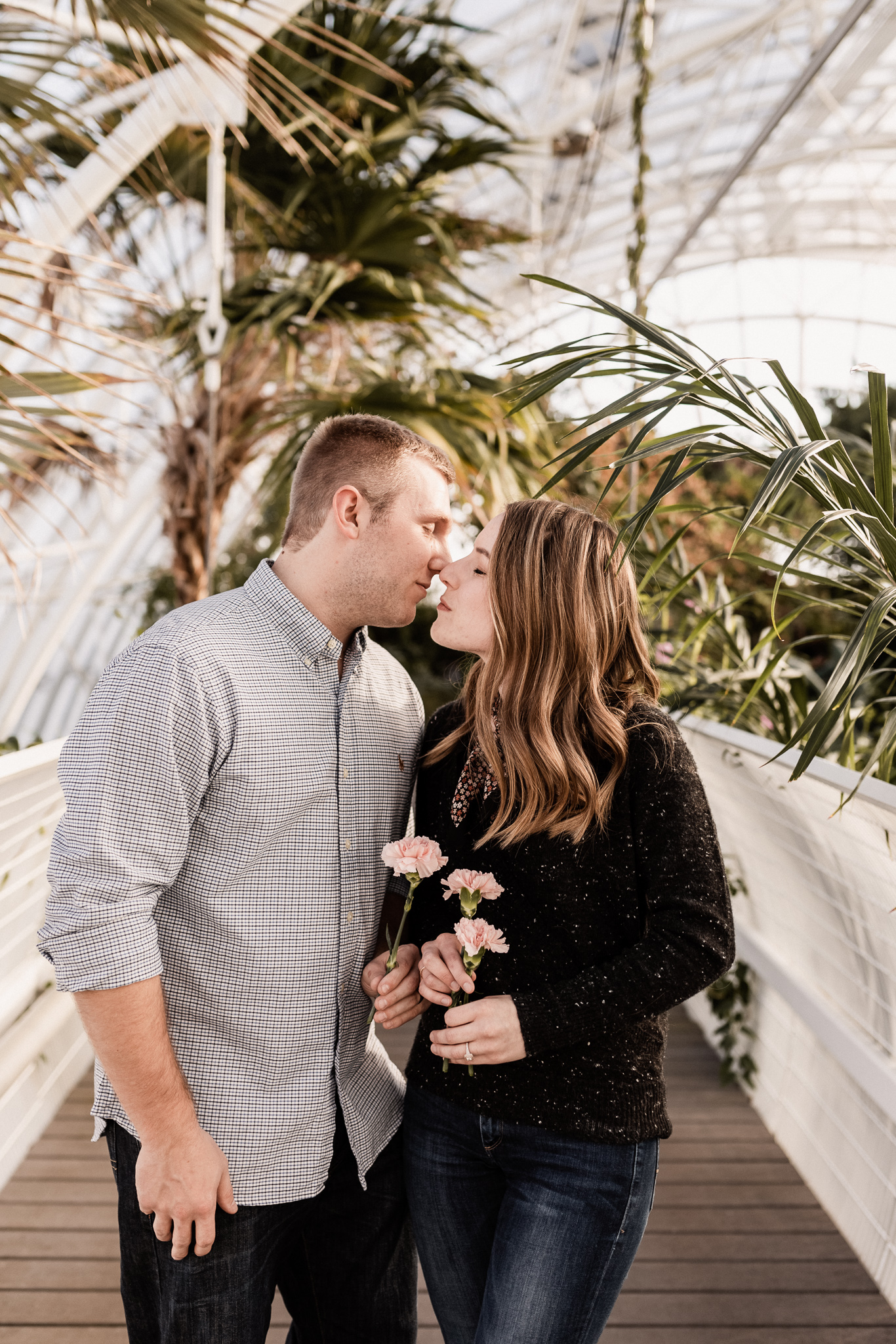 Reagan + Jordan | Tropical Baby Annoucement | Oklahoma Lifestyle Photographer-18.jpg