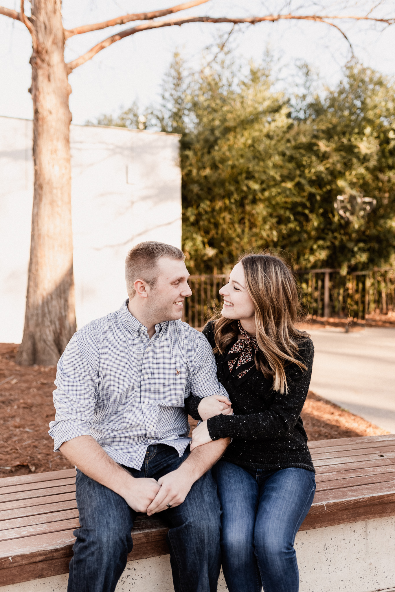 Reagan + Jordan | Tropical Baby Annoucement | Oklahoma Lifestyle Photographer-21.jpg