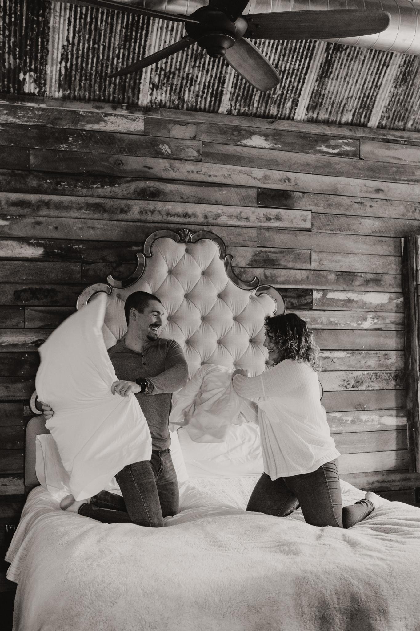 Daniel + Shelby | Rustic Southwind Hills Anniversary | Oklahoma Lifestyle Photographer-11.jpg