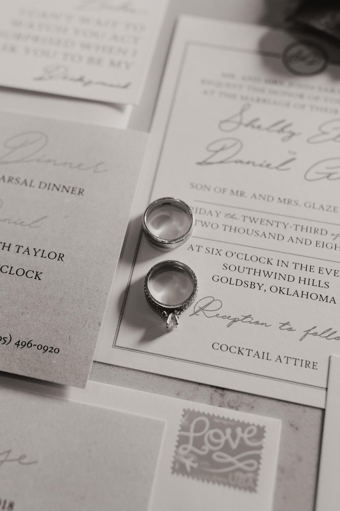 Daniel + Shelby | Rustic Southwind Hills Anniversary | Oklahoma Lifestyle Photographer-41.jpg