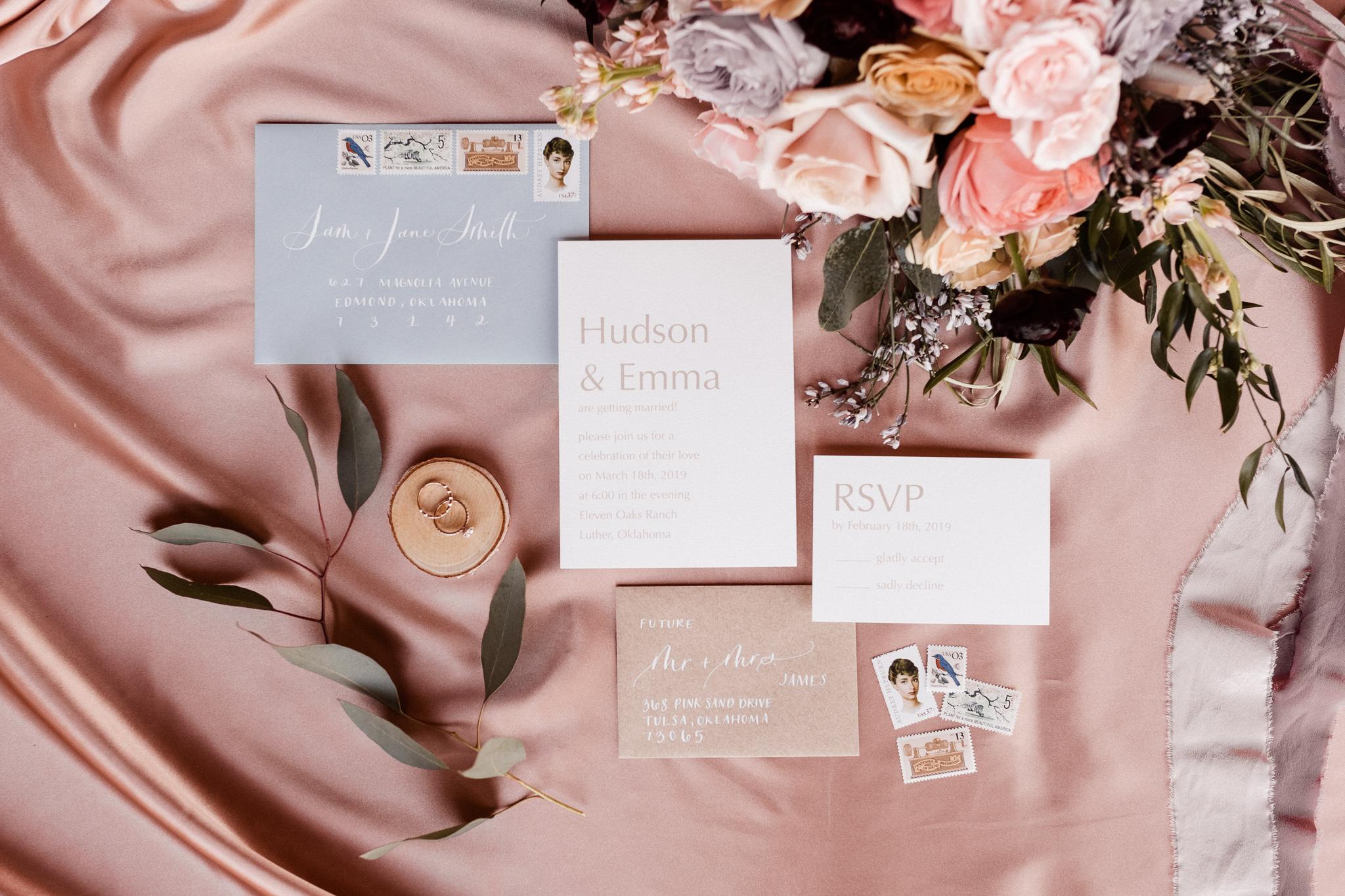 Cultivate Event Planning Styled Shoot   Colorful Romantic Barn Wedding Inspo   Oklahoma Wedding Photographer-20.jpg