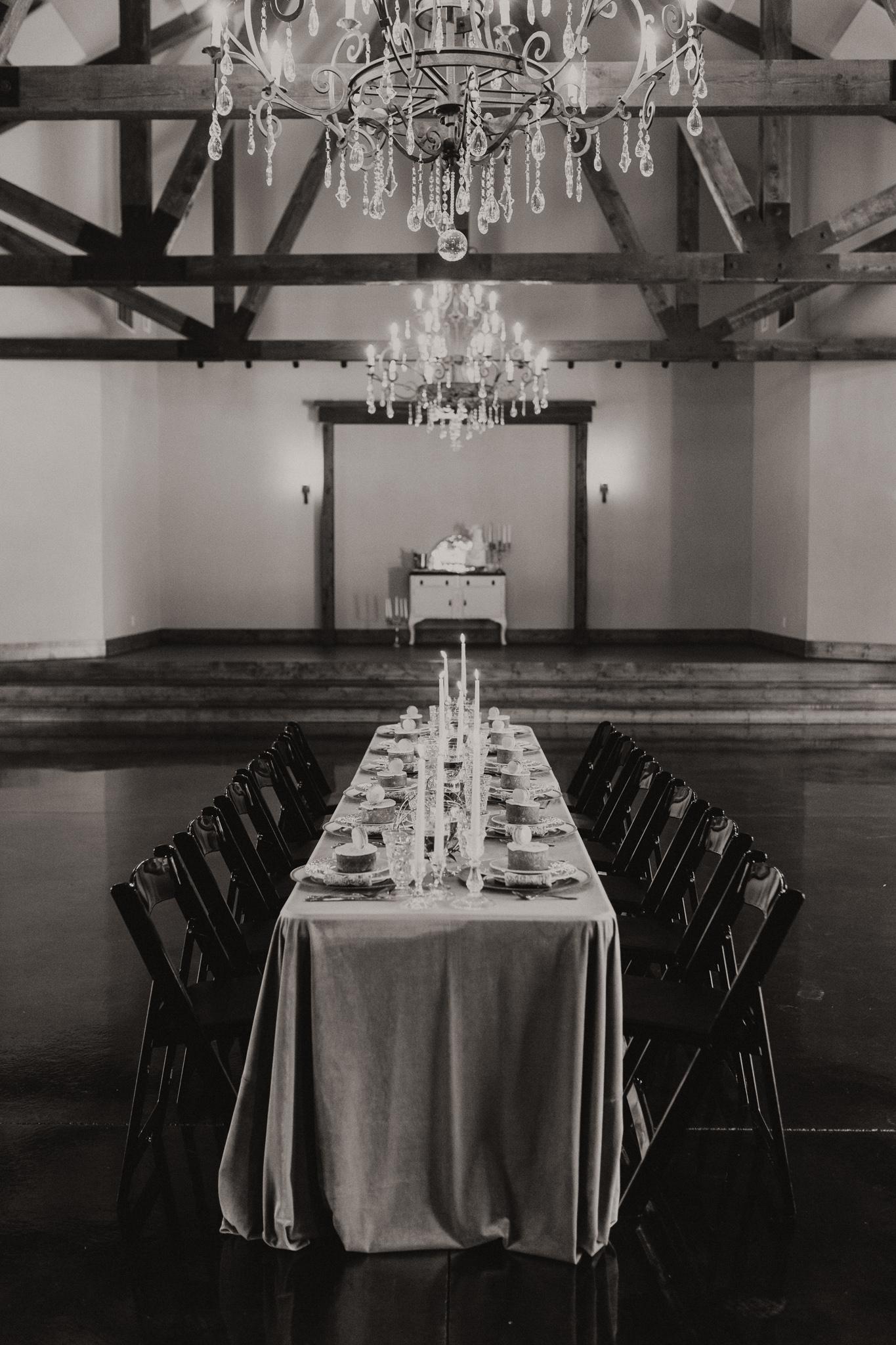Cultivate Event Planning Styled Shoot   Colorful Romantic Barn Wedding Inspo   Oklahoma Wedding Photographer-37.jpg