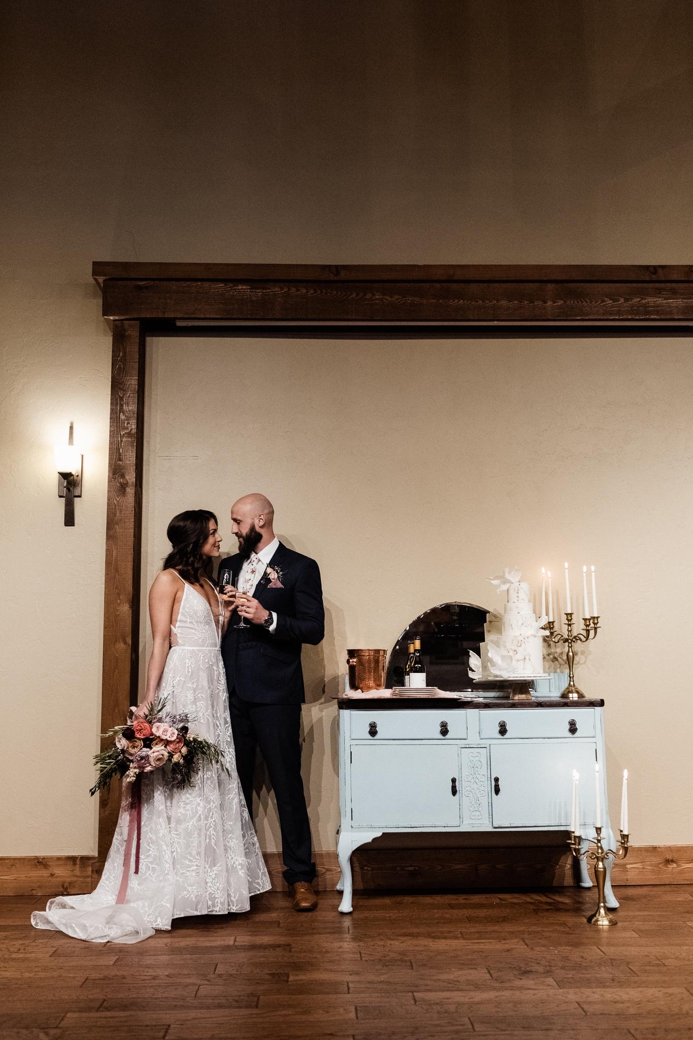 Cultivate Event Planning Styled Shoot   Colorful Romantic Barn Wedding Inspo   Oklahoma Wedding Photographer-64.jpg