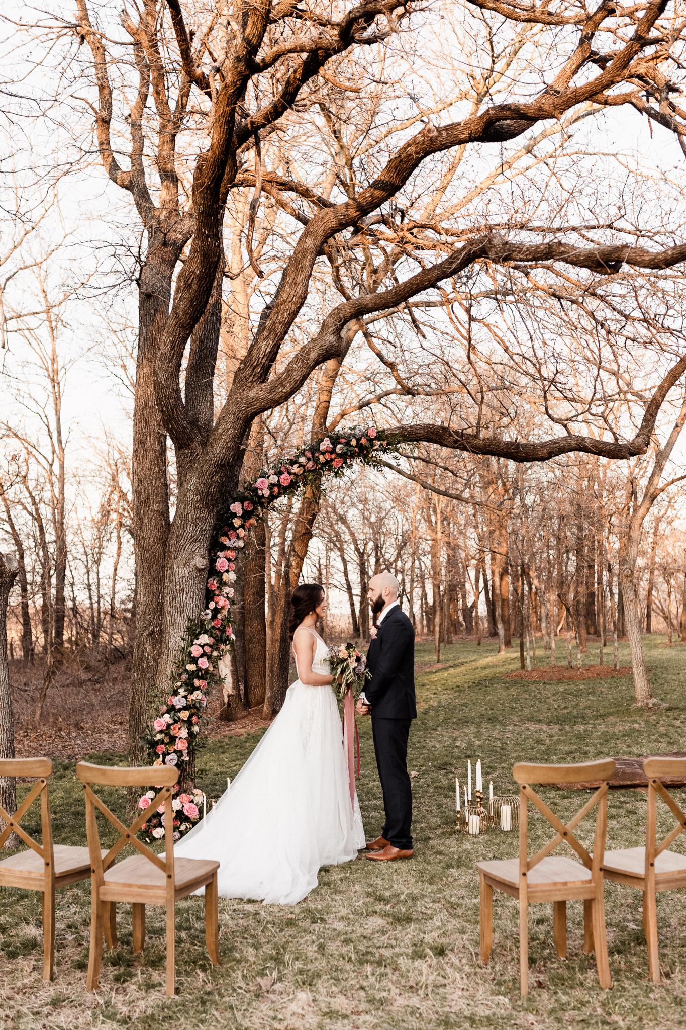 Cultivate Event Planning Styled Shoot   Colorful Romantic Barn Wedding Inspo   Oklahoma Wedding Photographer-76.jpg