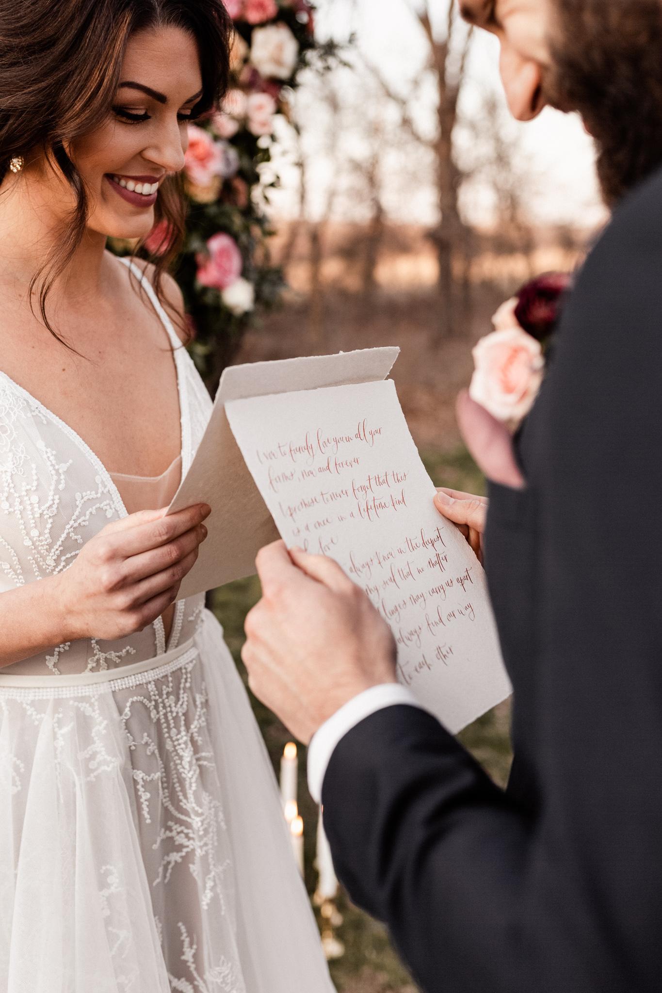 Cultivate Event Planning Styled Shoot   Colorful Romantic Barn Wedding Inspo   Oklahoma Wedding Photographer-80.jpg
