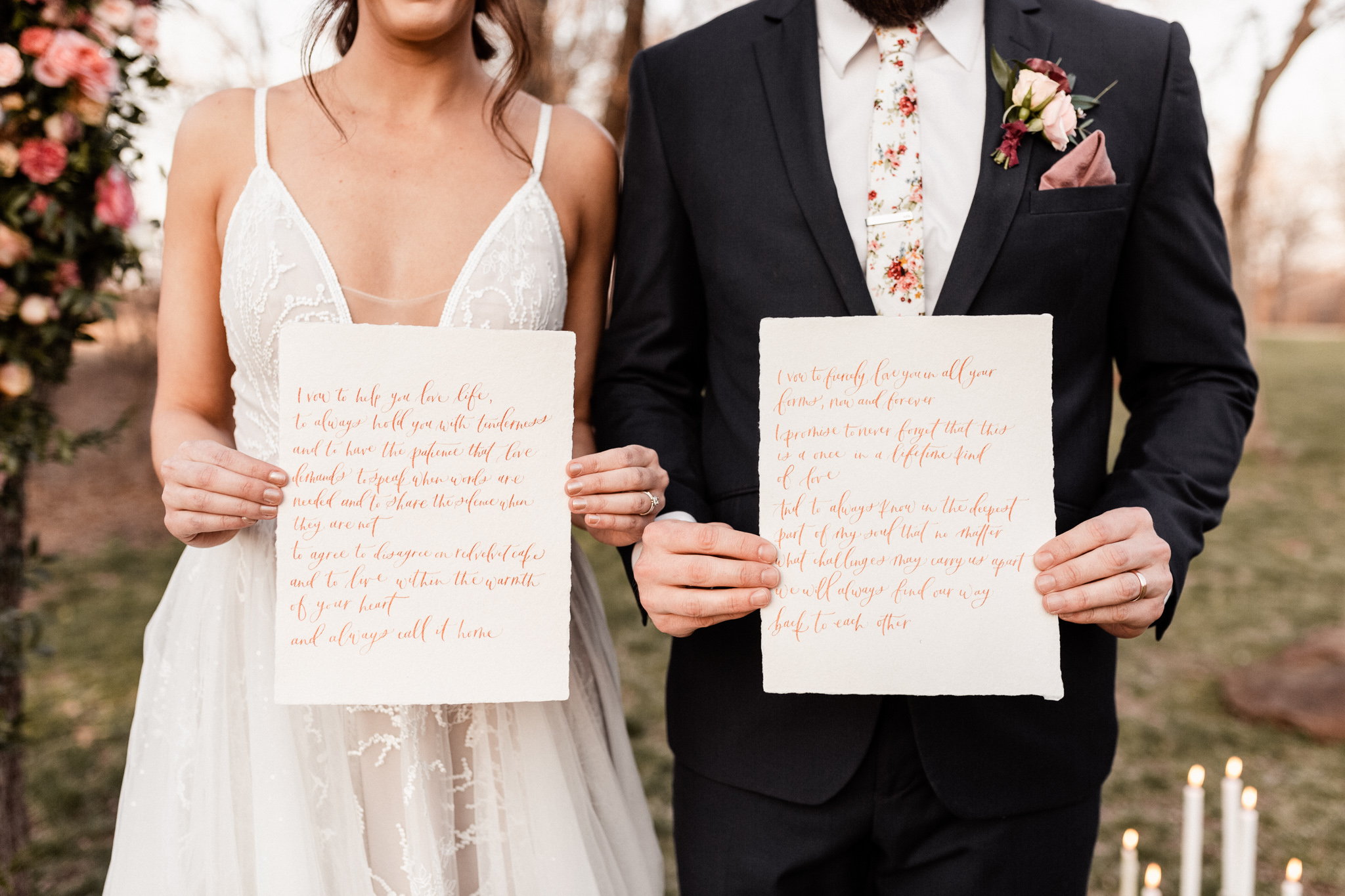 Cultivate Event Planning Styled Shoot   Colorful Romantic Barn Wedding Inspo   Oklahoma Wedding Photographer-83.jpg