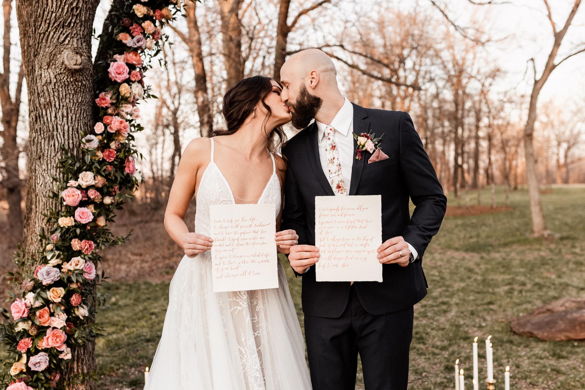 Cultivate Event Planning Styled Shoot   Colorful Romantic Barn Wedding Inspo   Oklahoma Wedding Photographer-88.jpg