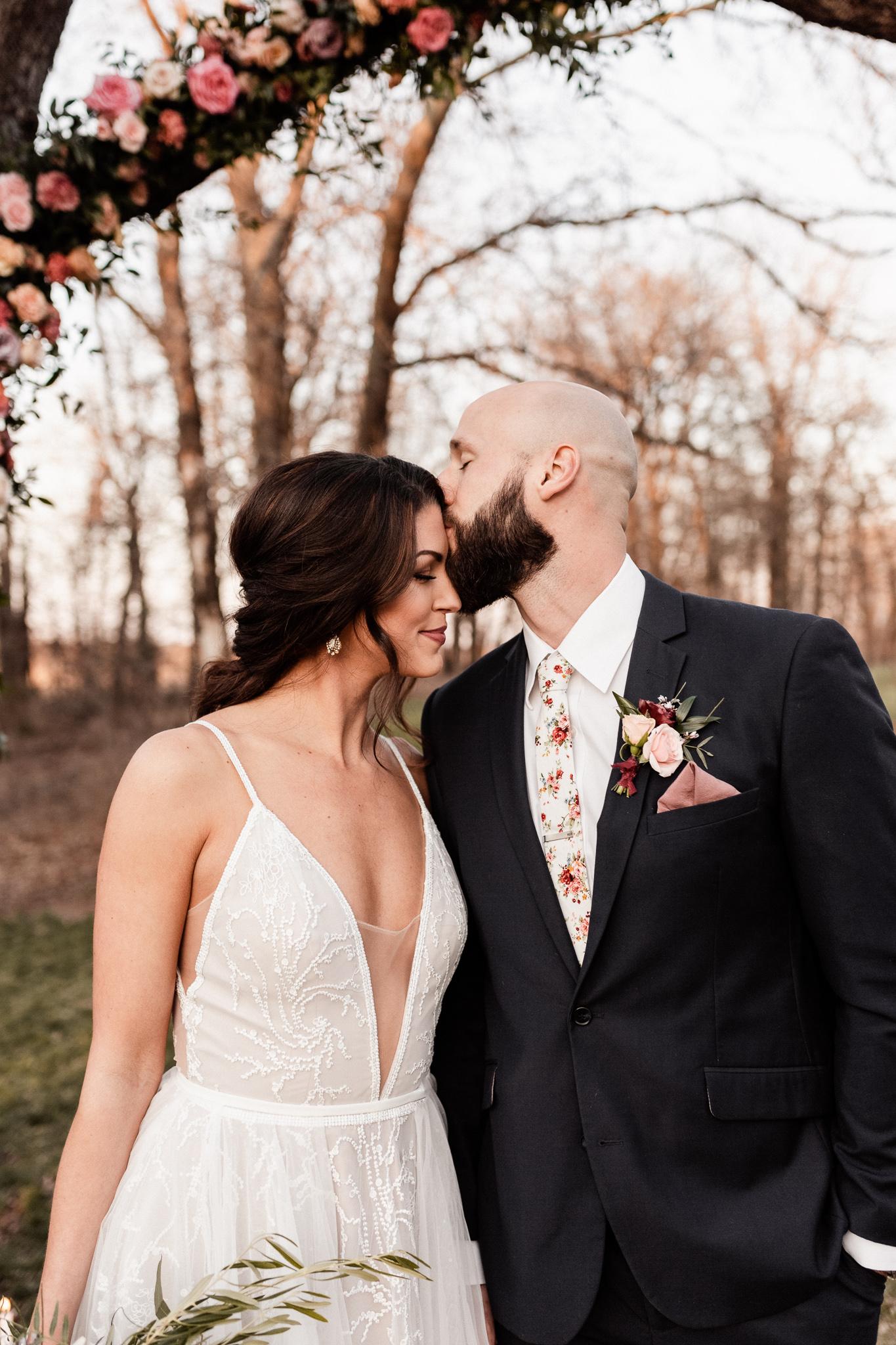 Cultivate Event Planning Styled Shoot   Colorful Romantic Barn Wedding Inspo   Oklahoma Wedding Photographer-102.jpg