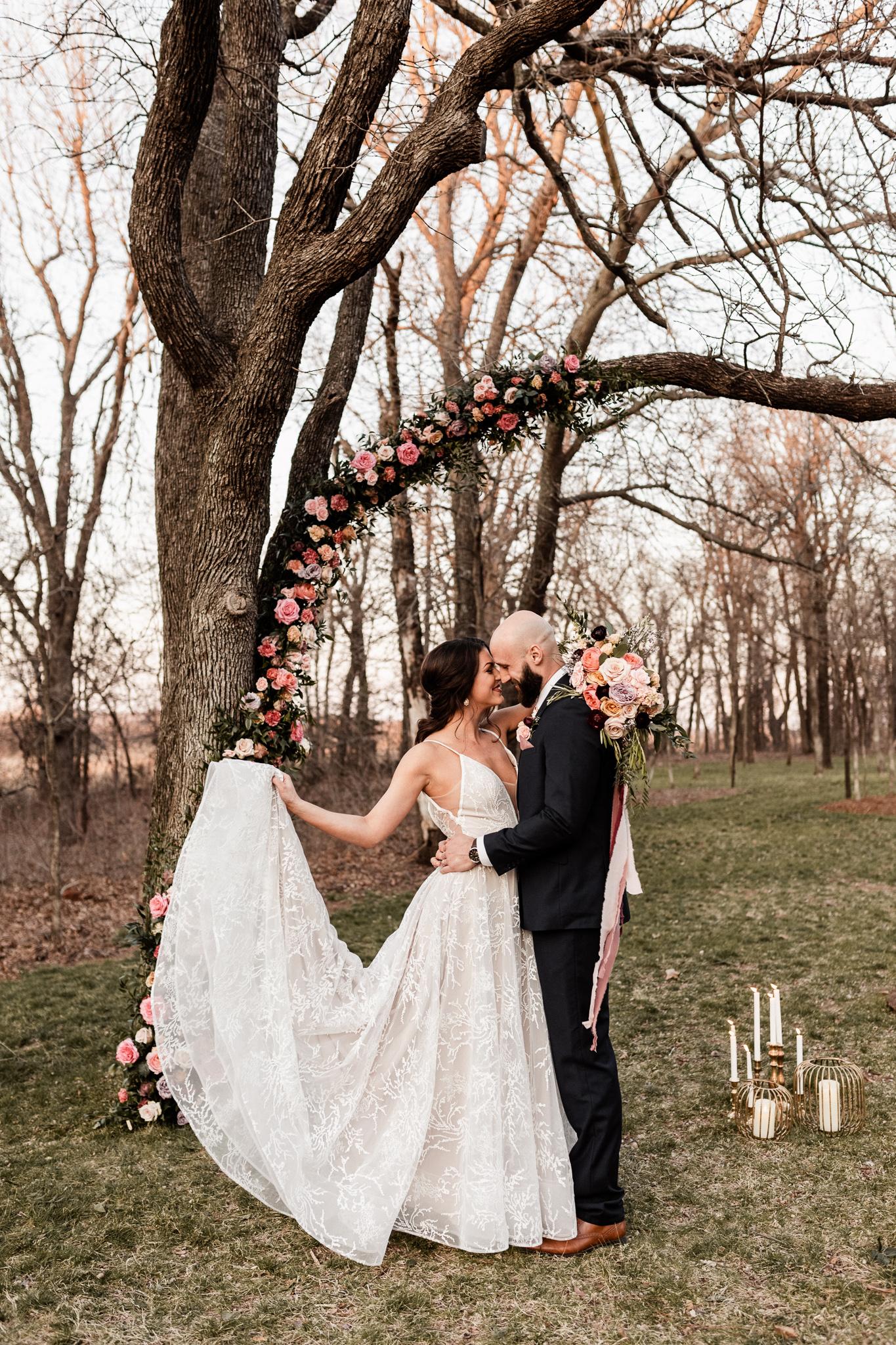 Cultivate Event Planning Styled Shoot   Colorful Romantic Barn Wedding Inspo   Oklahoma Wedding Photographer-124.jpg