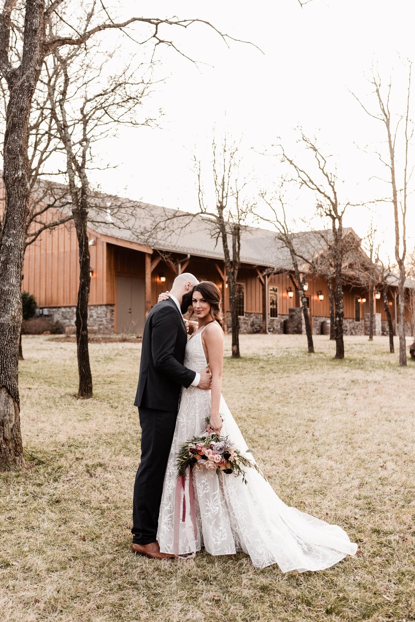 Cultivate Event Planning Styled Shoot   Colorful Romantic Barn Wedding Inspo   Oklahoma Wedding Photographer-132.jpg