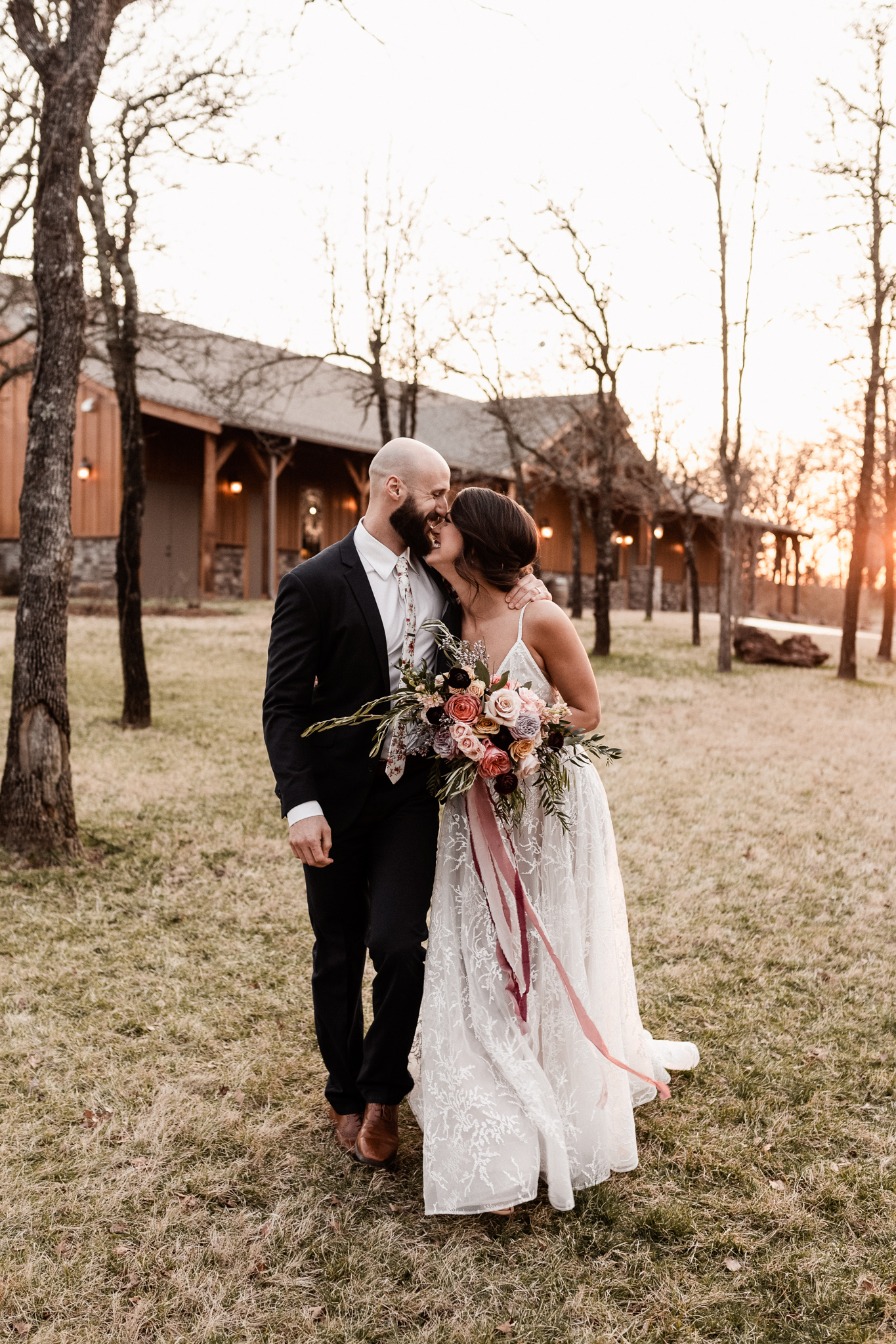 Cultivate Event Planning Styled Shoot   Colorful Romantic Barn Wedding Inspo   Oklahoma Wedding Photographer-147.jpg