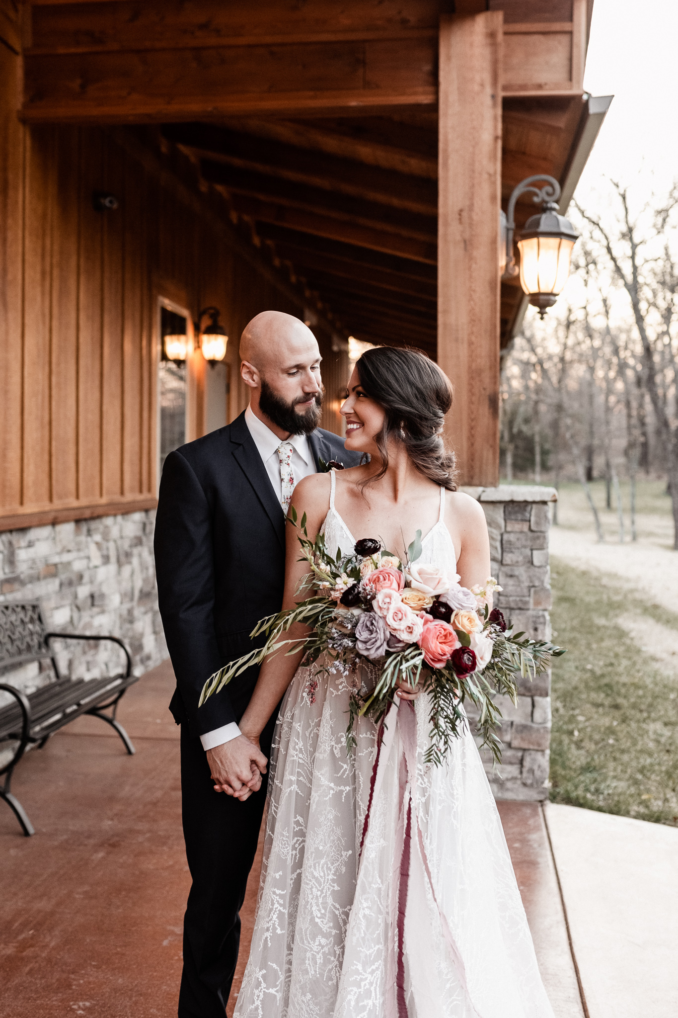 Cultivate Event Planning Styled Shoot   Colorful Romantic Barn Wedding Inspo   Oklahoma Wedding Photographer-153.jpg