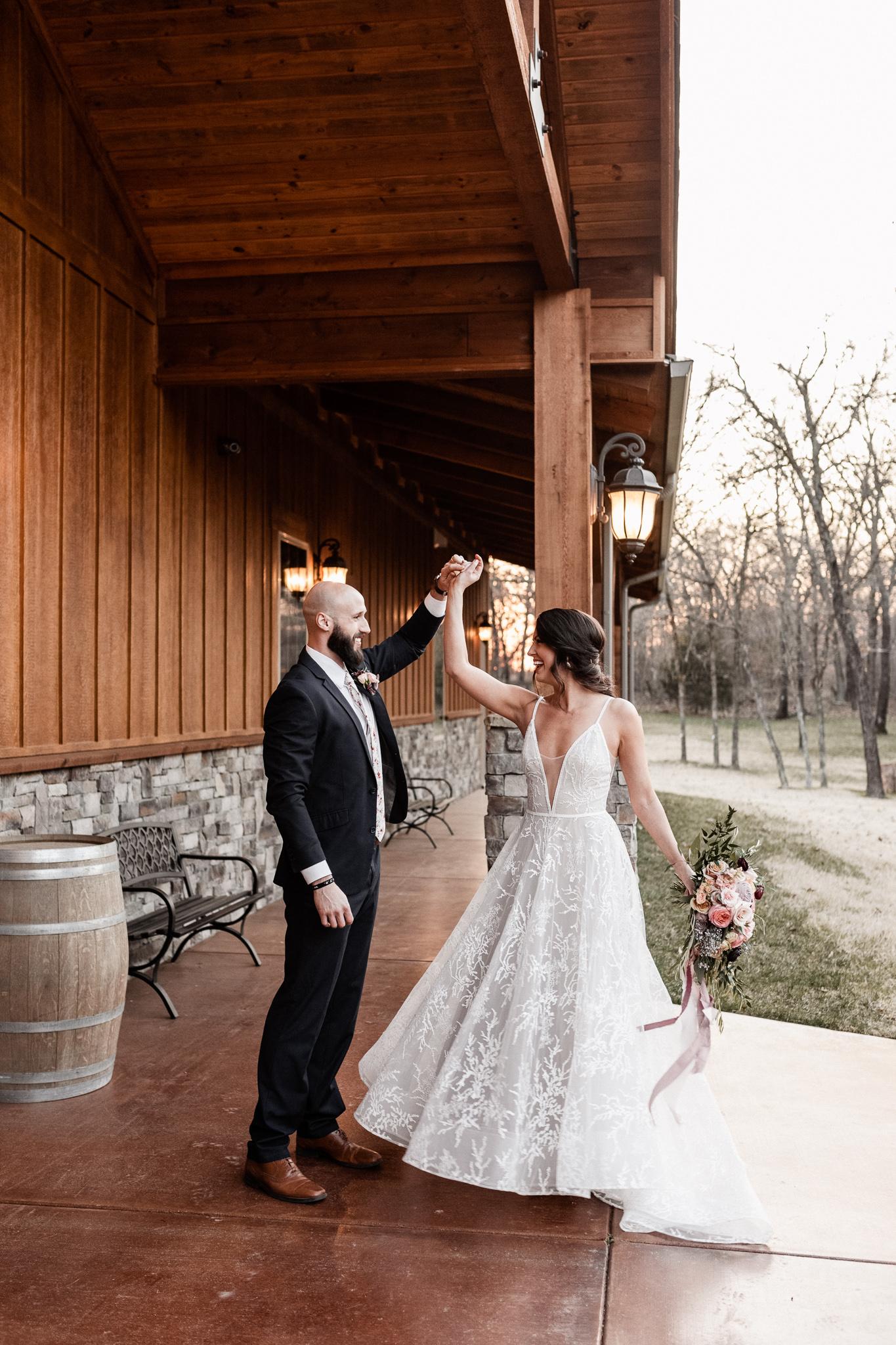 Cultivate Event Planning Styled Shoot   Colorful Romantic Barn Wedding Inspo   Oklahoma Wedding Photographer-161.jpg