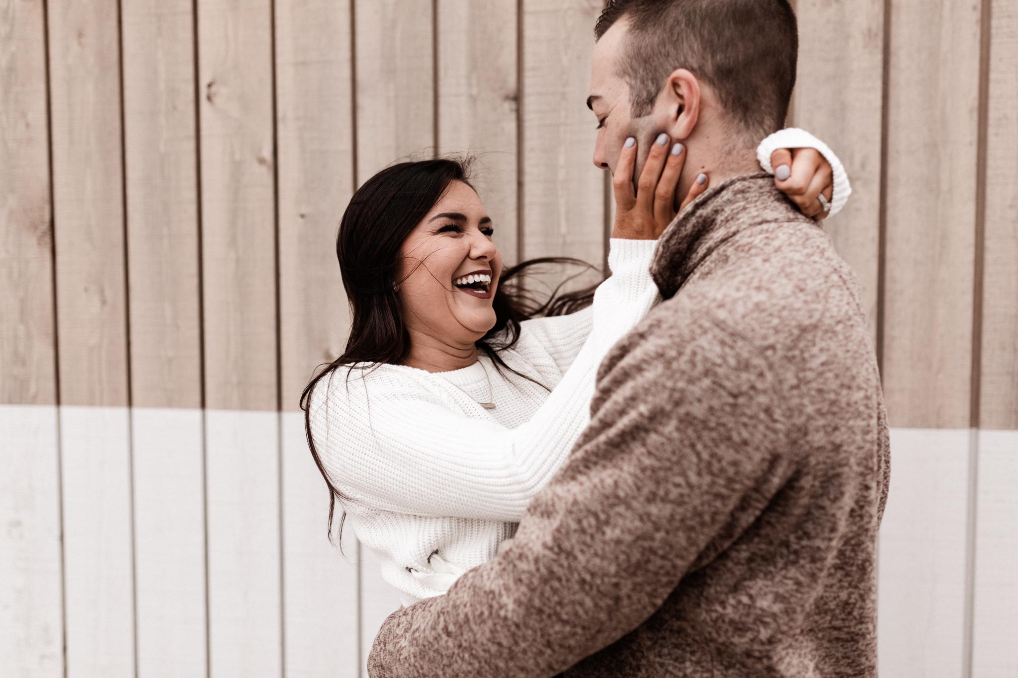 Jake + Lindsey | Fun Ferris Wheel Anniversary | Oklahoma Wedding Photographer-8.jpg