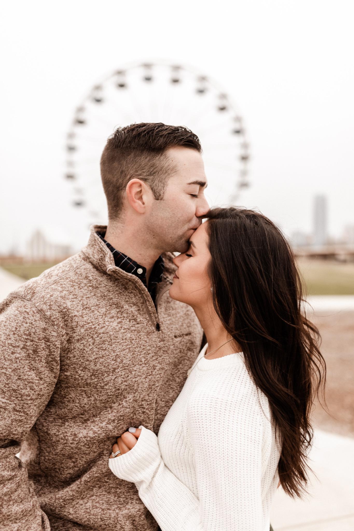 Jake + Lindsey | Fun Ferris Wheel Anniversary | Oklahoma Wedding Photographer-17.jpg