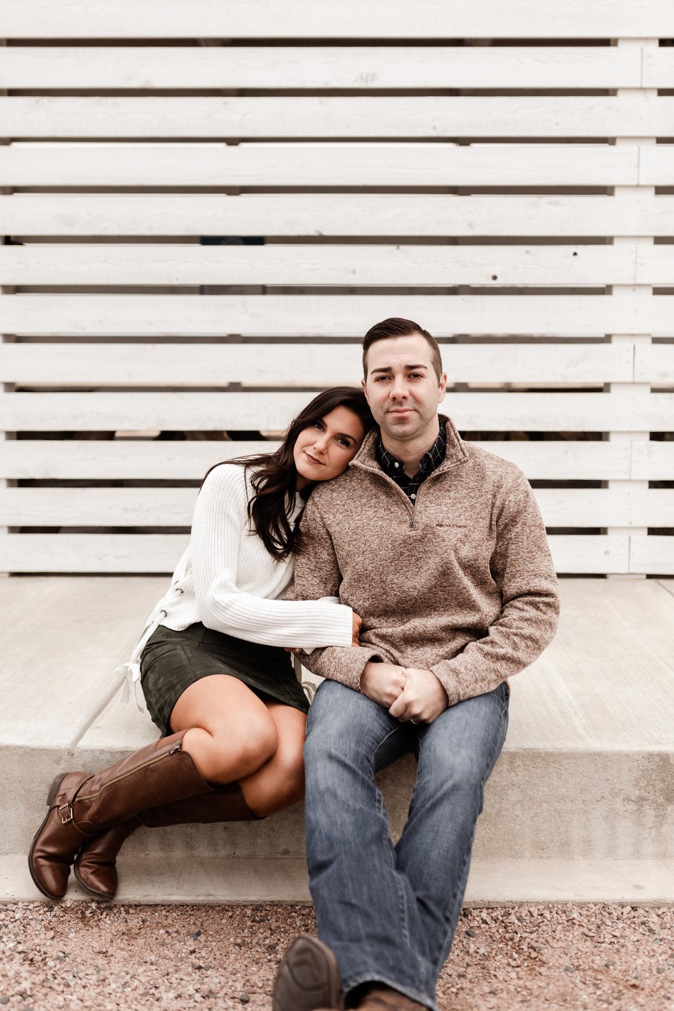 Jake + Lindsey | Fun Ferris Wheel Anniversary | Oklahoma Wedding Photographer-22.jpg