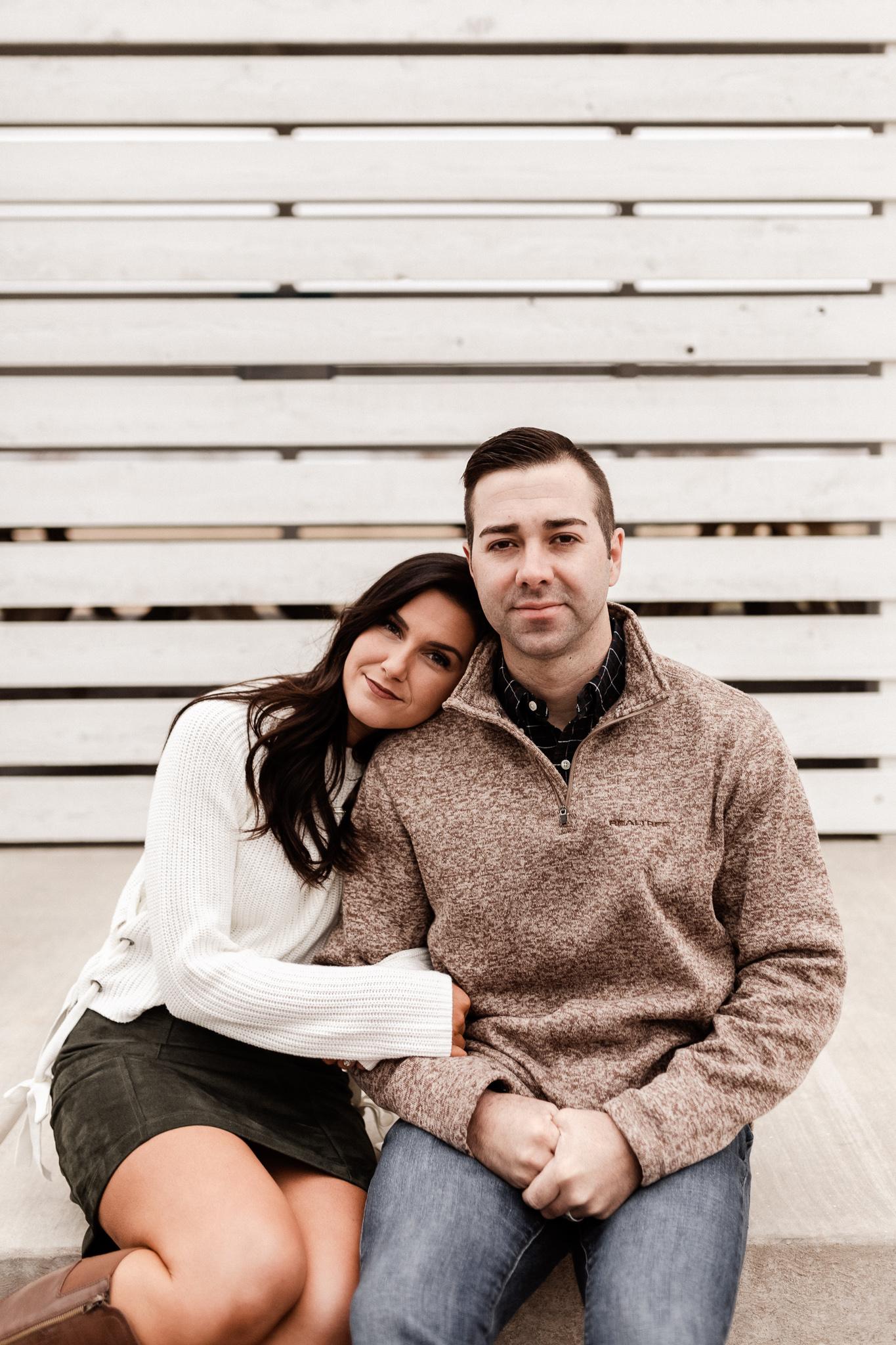 Jake + Lindsey | Fun Ferris Wheel Anniversary | Oklahoma Wedding Photographer-23.jpg