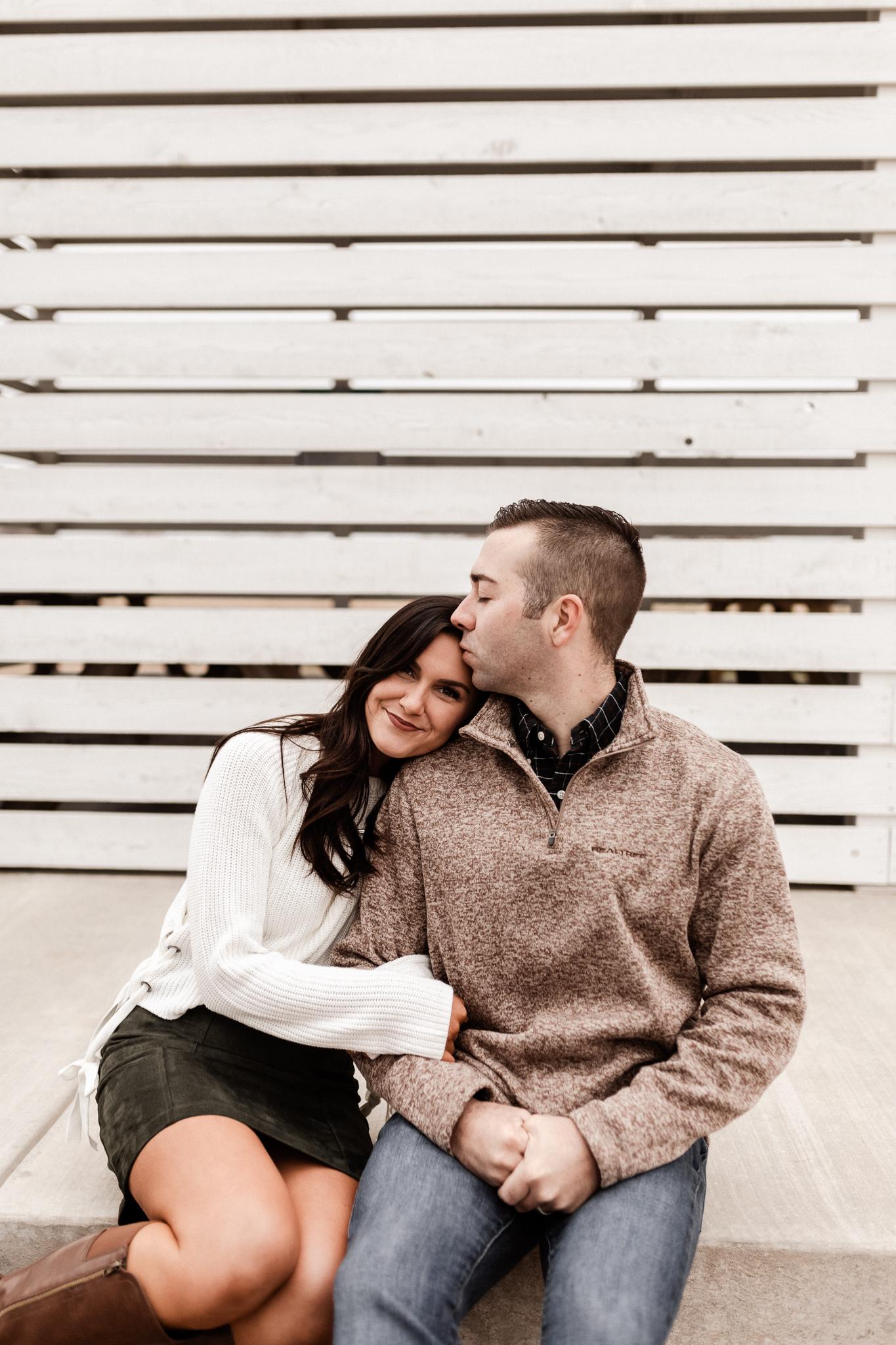 Jake + Lindsey | Fun Ferris Wheel Anniversary | Oklahoma Wedding Photographer-24.jpg