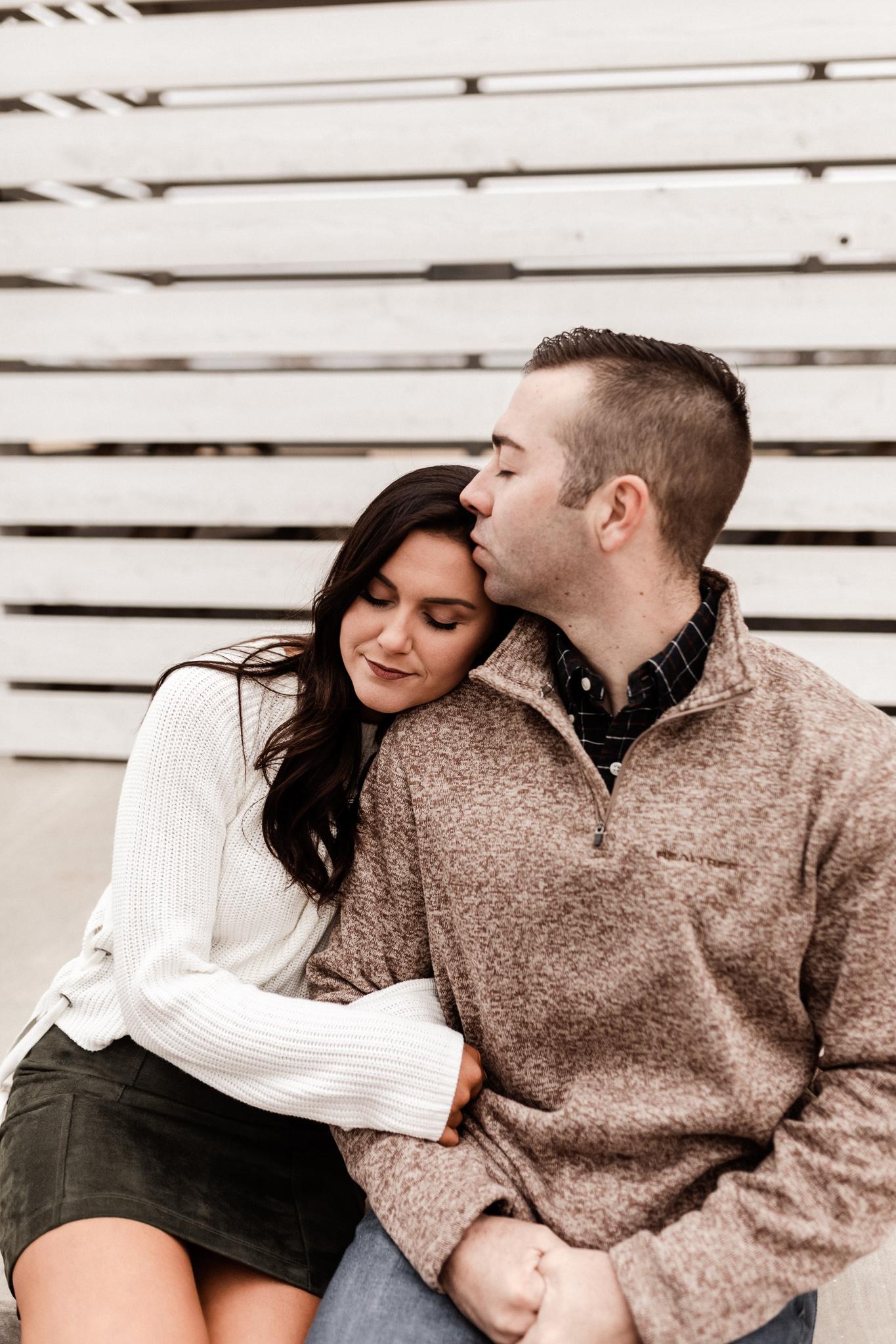 Jake + Lindsey | Fun Ferris Wheel Anniversary | Oklahoma Wedding Photographer-27.jpg