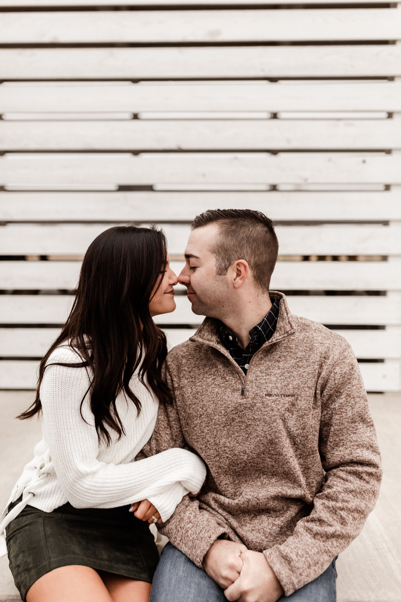 Jake + Lindsey | Fun Ferris Wheel Anniversary | Oklahoma Wedding Photographer-28.jpg