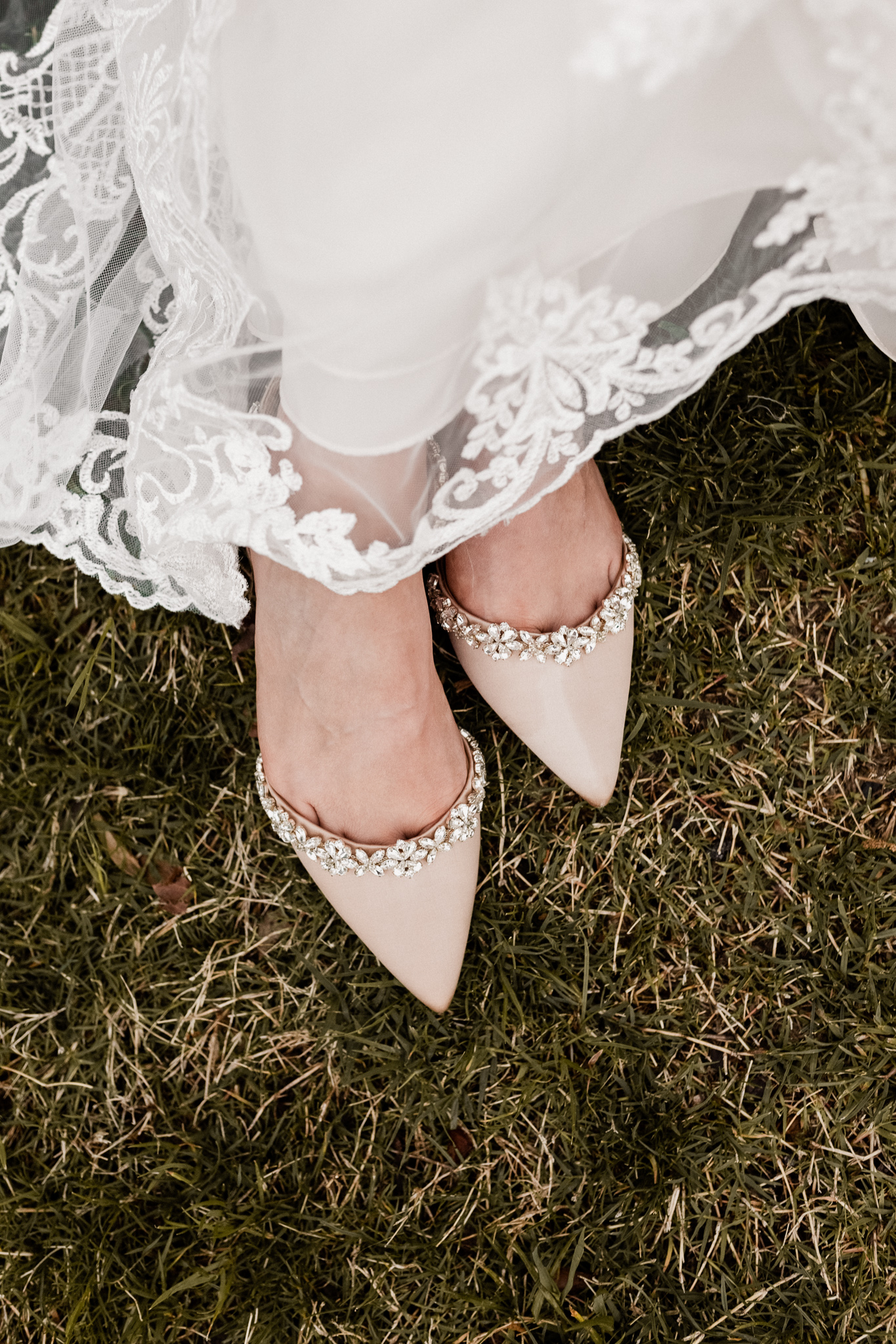 Brittany | Romantic Outdoor Bridals | Oklahoma Wedding Photographer-35.jpg