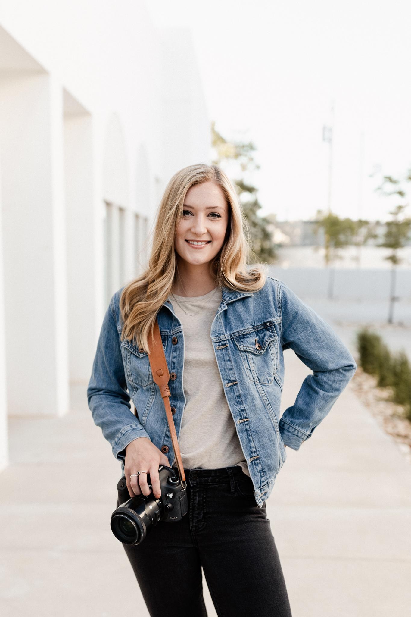 Kayley Haulmark Photography | Lifestyle Headshots | Oklahoma Lifestyle Photographer-14.jpg