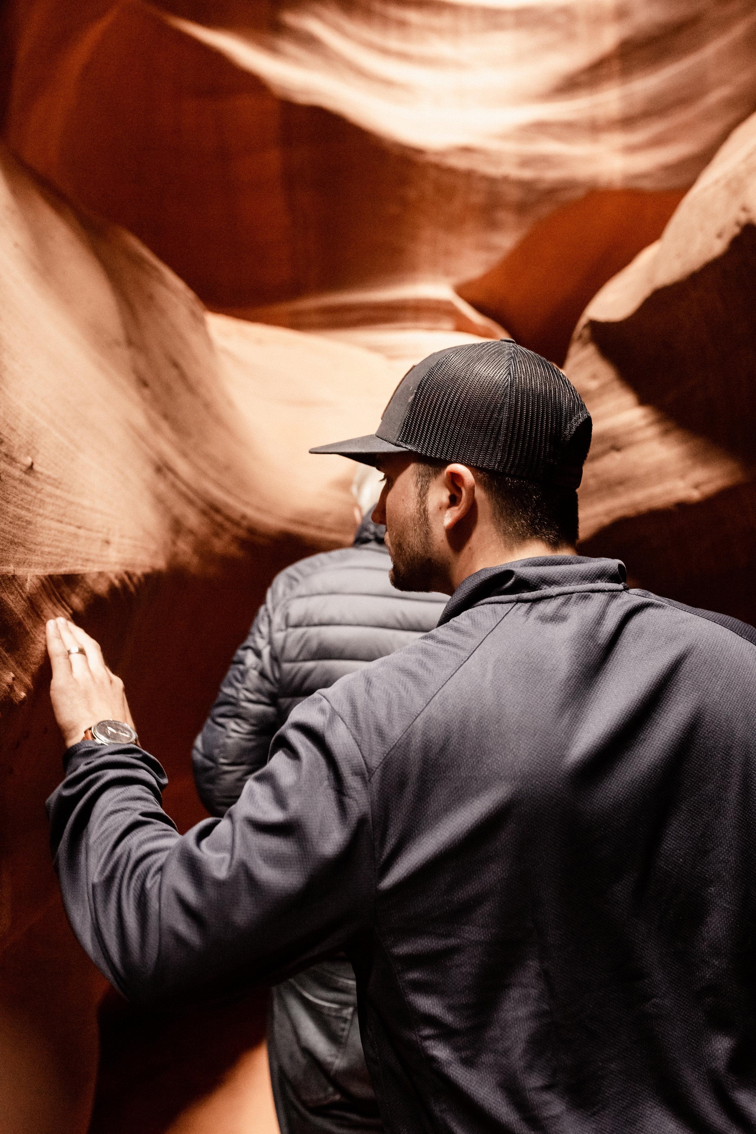 Antelope Canyon | Travel Photos | Travel Photographer-35.jpg