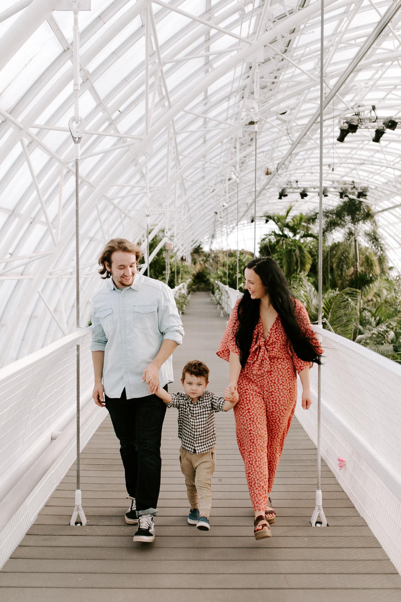 Gray Family | Tropical Family Photos | Oklahoma Lifestyle Photographer-4.jpg