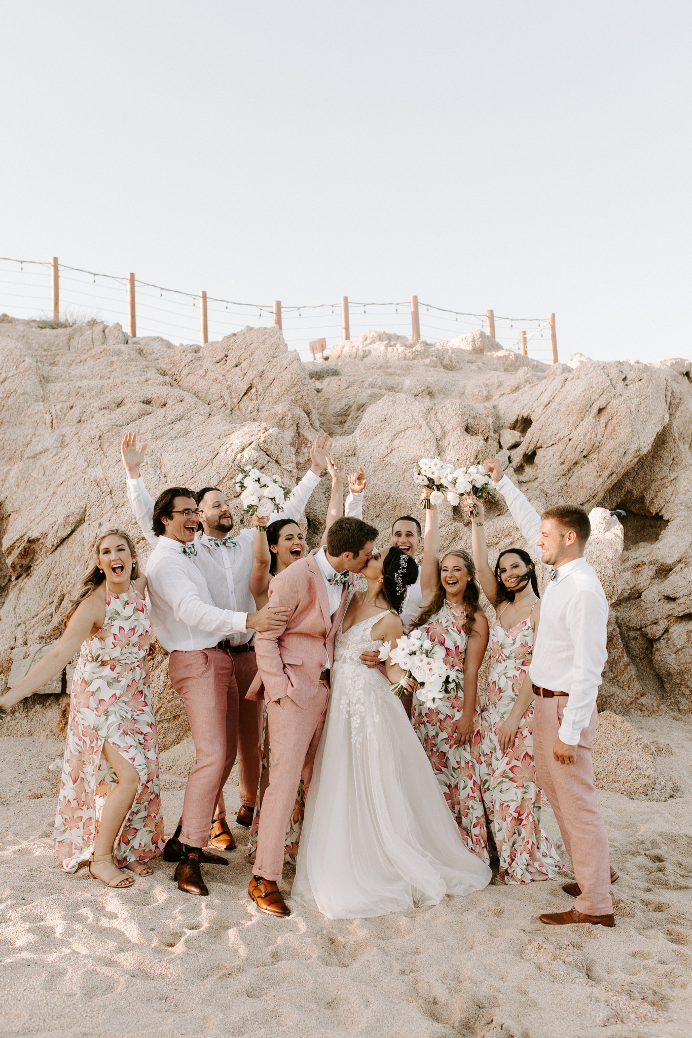 Cabo wedding-3-2.jpg