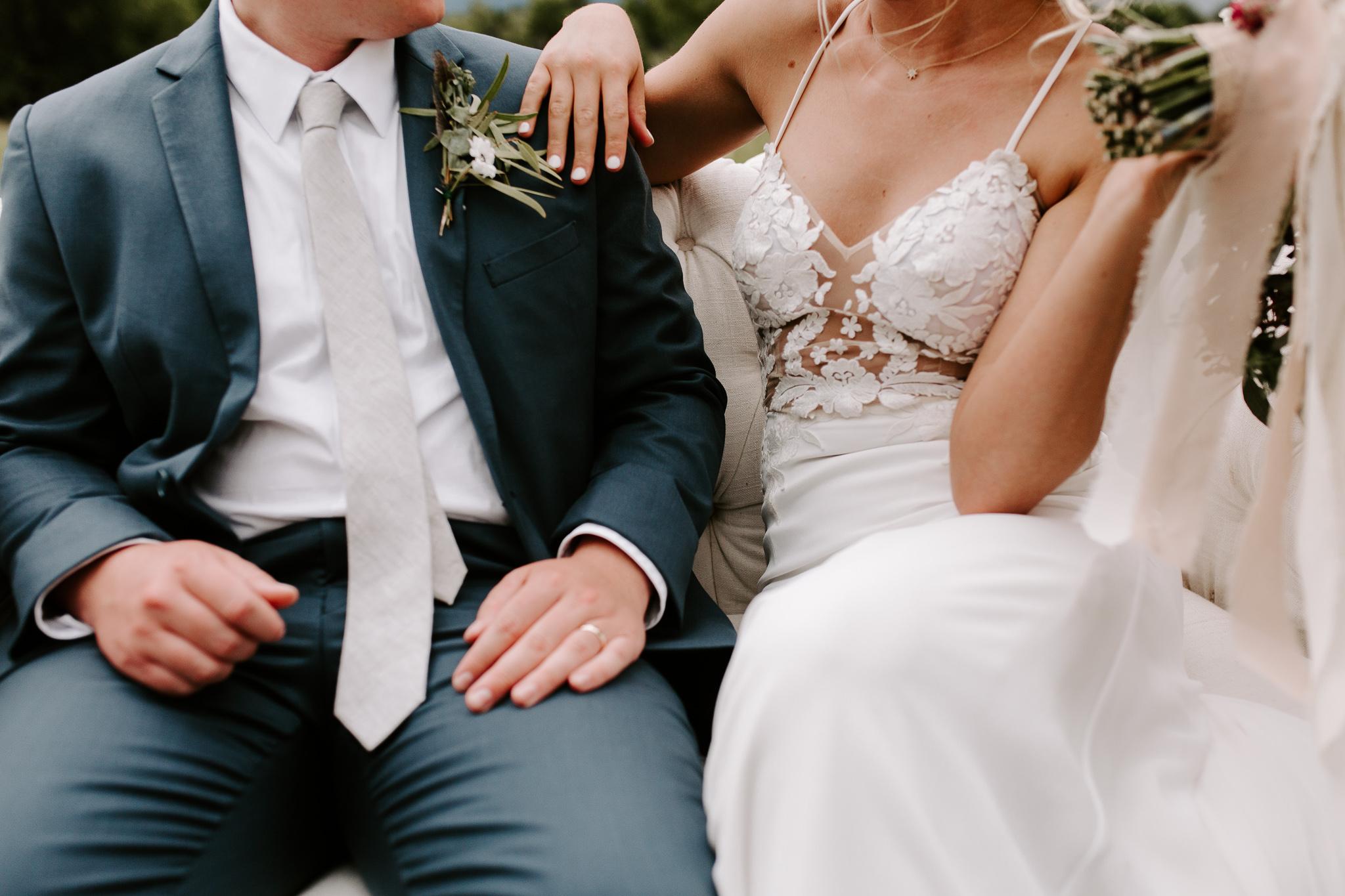Romantic Texas Barn Wedding | Oklahoma Wedding Photographer-1.jpg