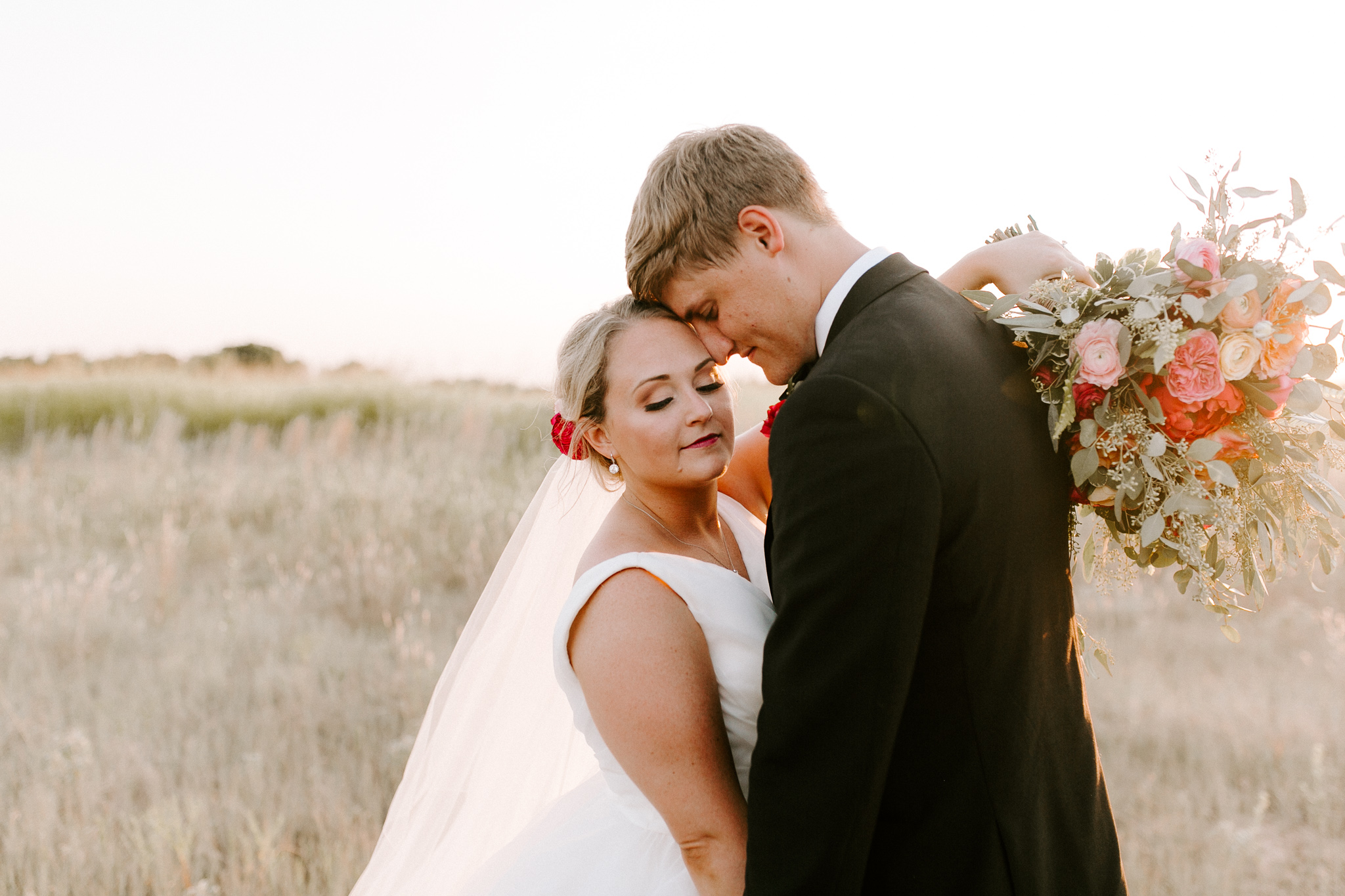 Wieder Wedding   Romantic Colorful Summer Wedding   Oklahoma Wedding Photographer-17.jpg