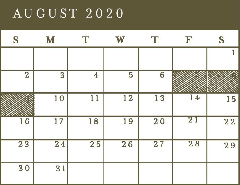 sug 2020.png