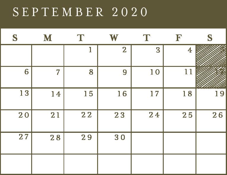 SEP 2020.png