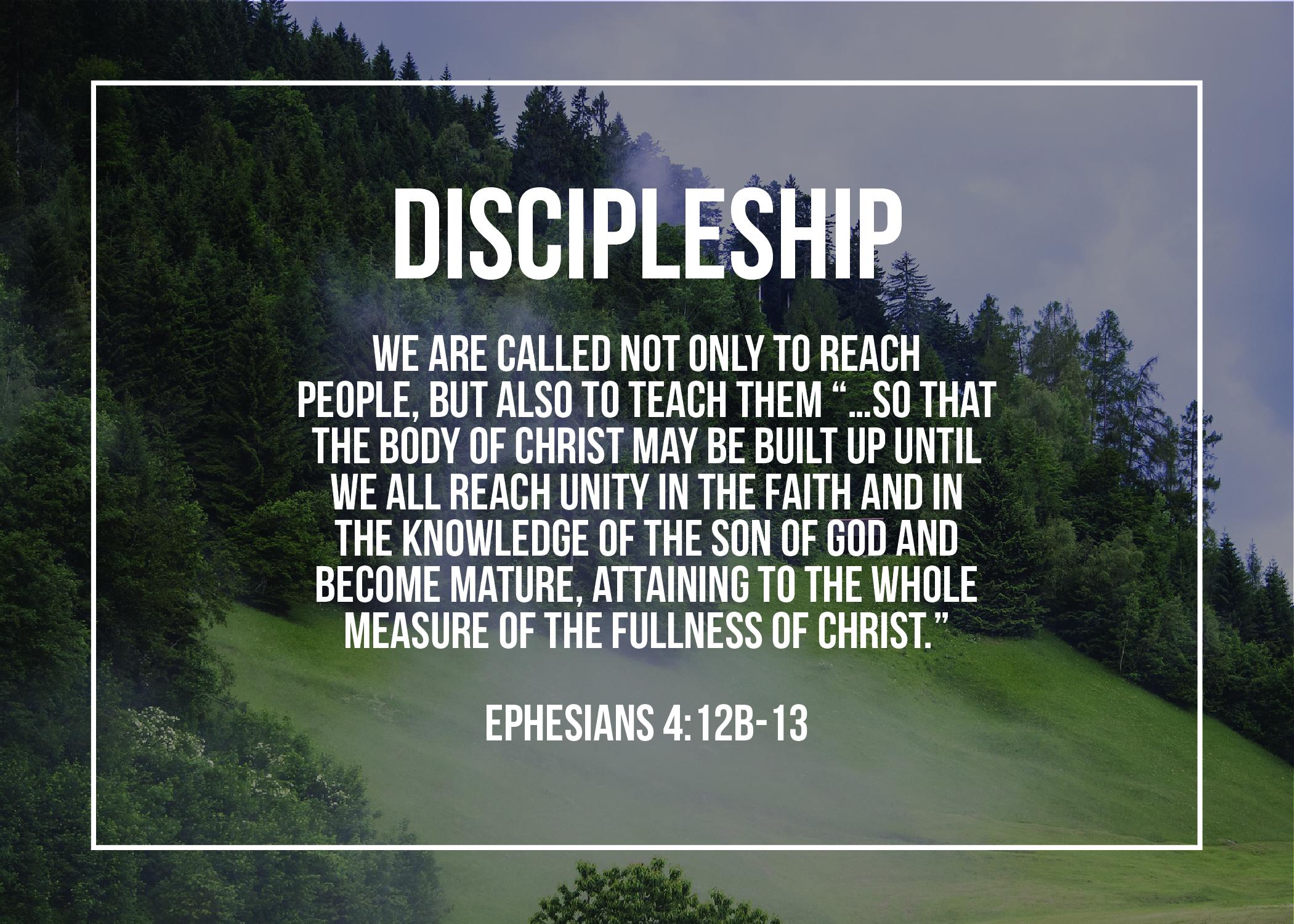 Discipleship-54.jpg