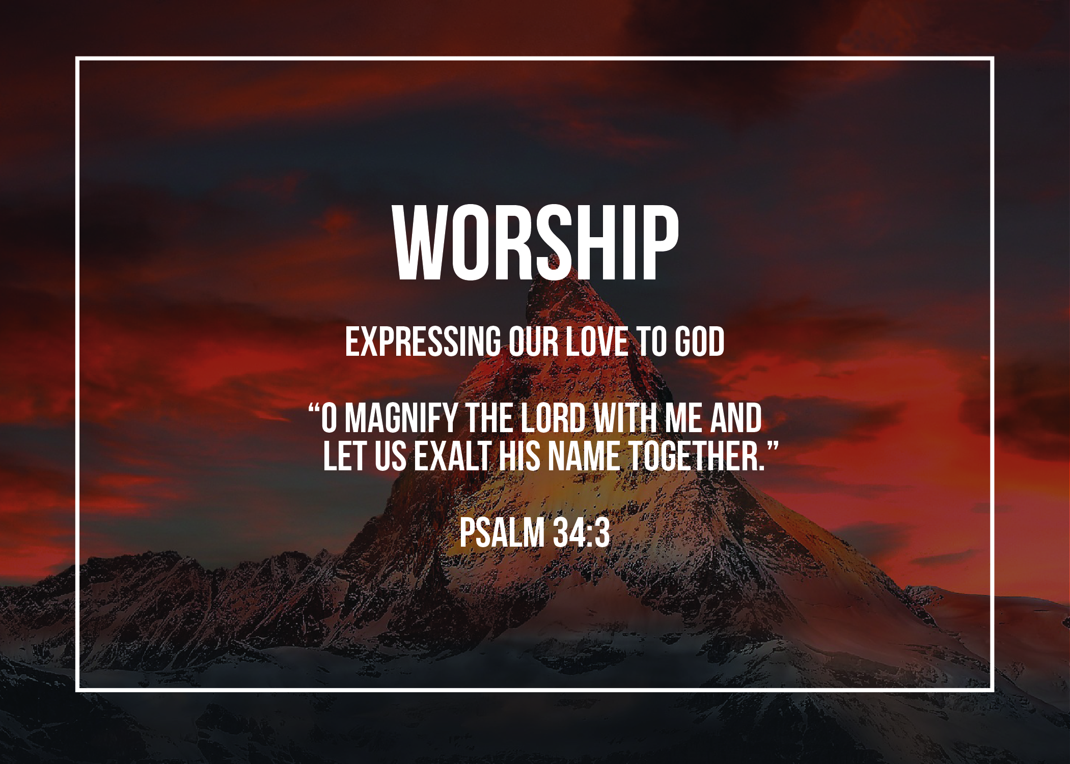 Worship-56.jpg