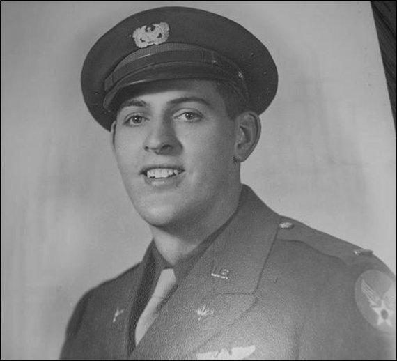 Edwards WW2.jpg