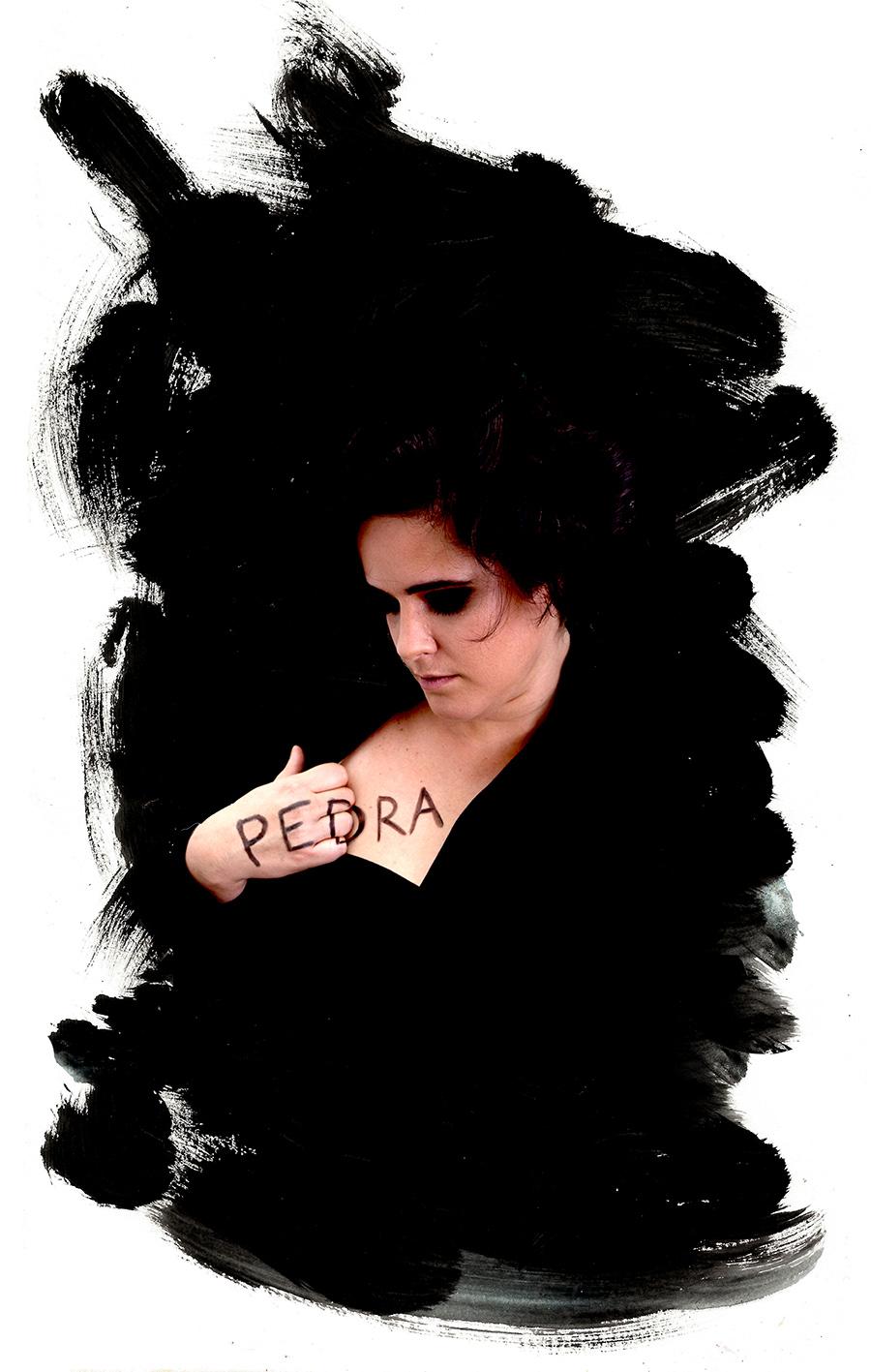 ALE PEDRA FOTO TIAGO LIMA ARTE VANA MEDEROS.jpg