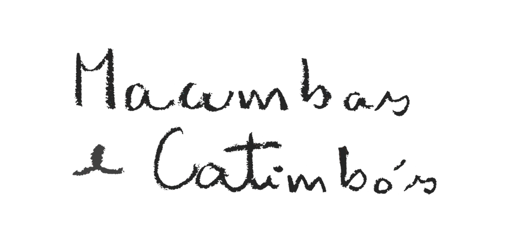 logo_macumbas_preto (1).png