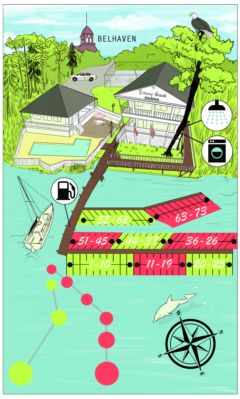DCM Boat Map Cartoon.jpg