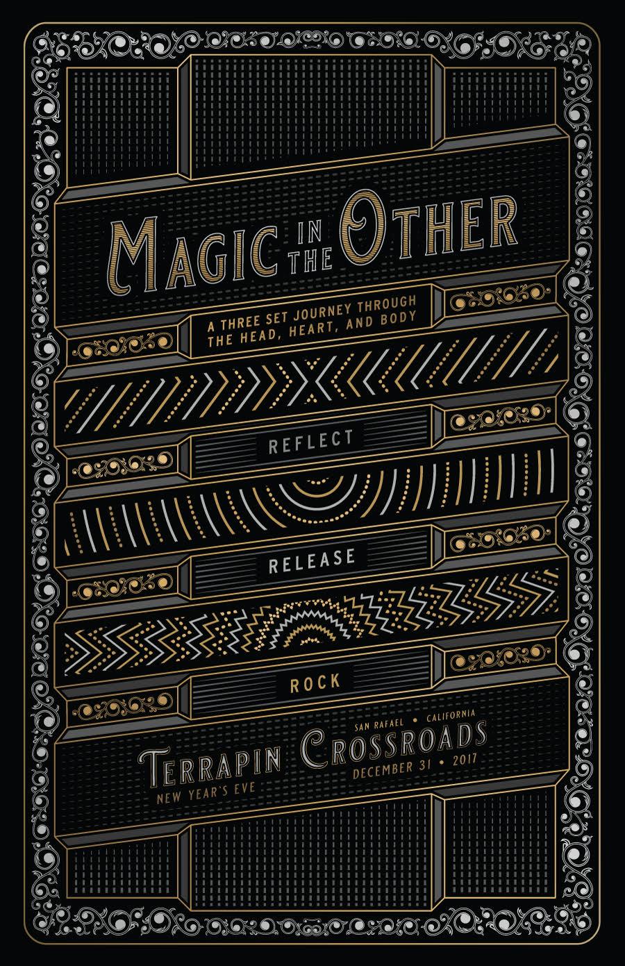 NYE MITO TxR Magic In The Other Terrapin Crossroads Chris Gallen Black Gold.jpg