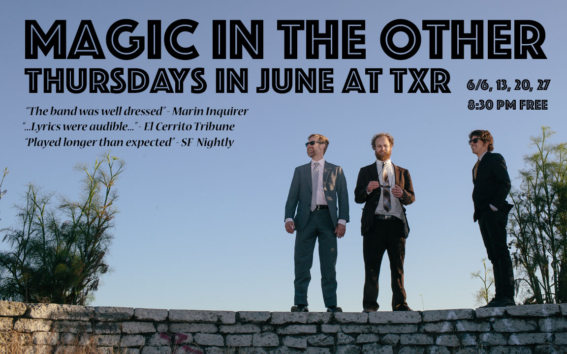 magic-in-the-other-TxR_Residency_edited-4.jpg