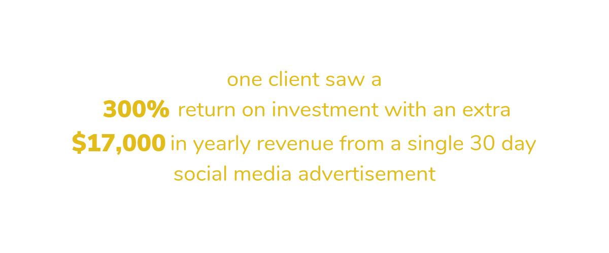 Digital Marketing Small Business   Squawk Digital
