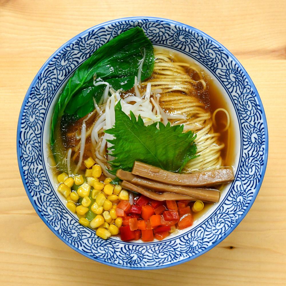 RAMEN ISHIDA_WEB IMAGES_VEG SHOYU RAMEN.jpg
