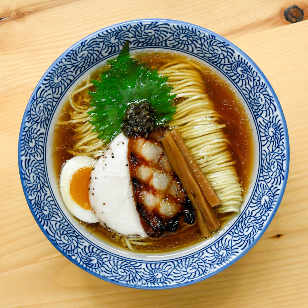 RAMEN ISHIDA_WEB IMAGES_SHOYU RAMEN.jpg