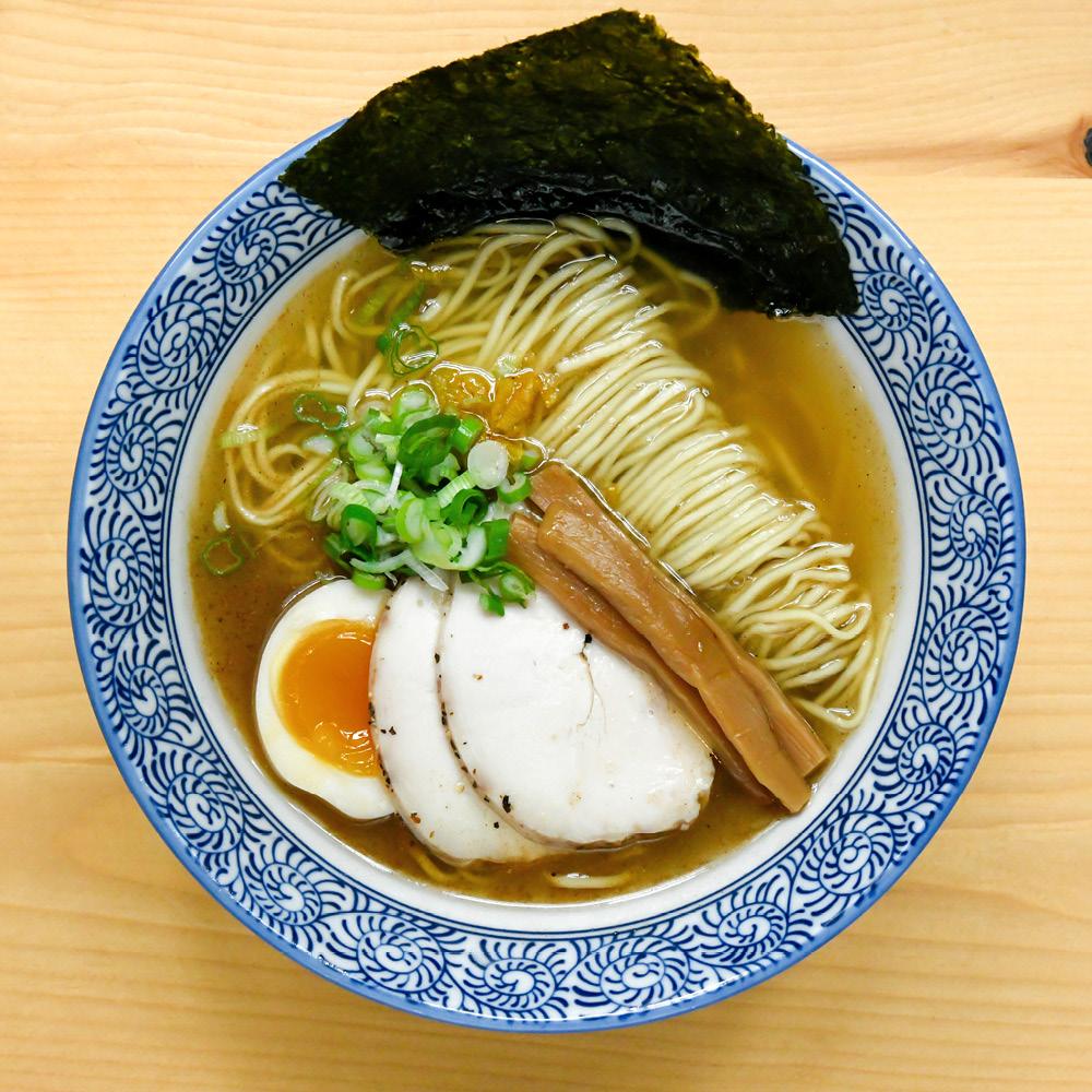 RAMEN ISHIDA_WEB IMAGES_SHIO_RAMEN.jpg