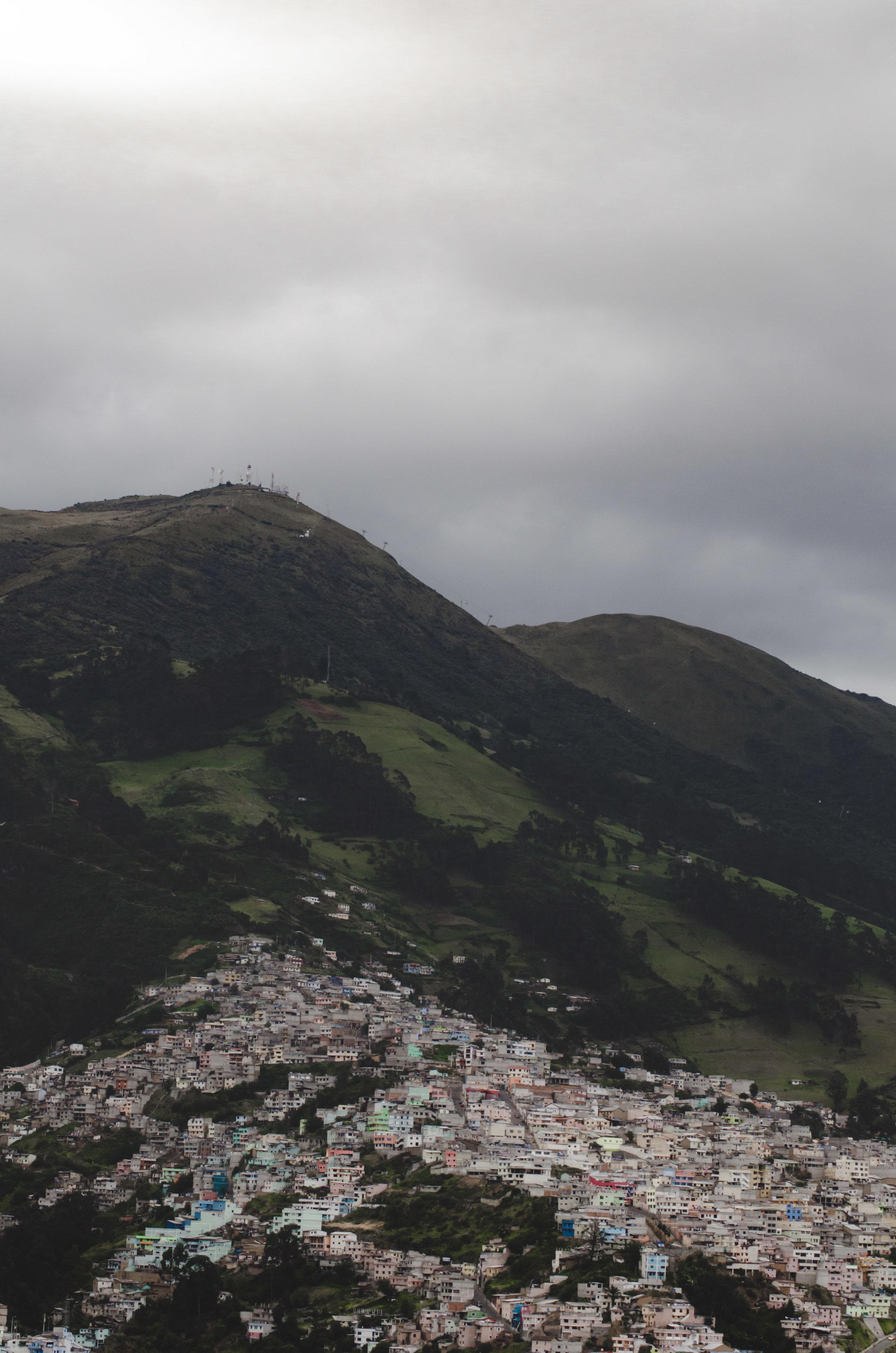 Ecuador-25.jpg