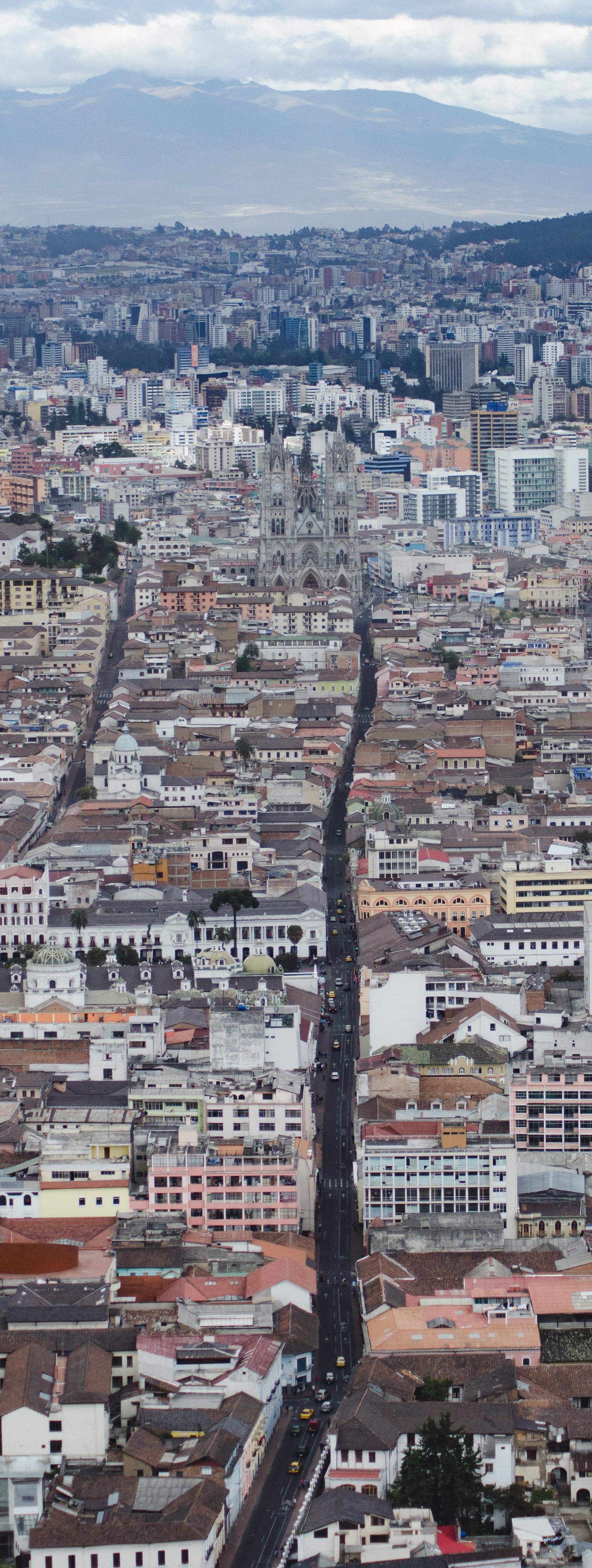 Ecuador-27.jpg